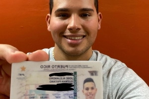 CVS rejects Purdue student's Puerto Rican ID, asks for immigration papers to buy cold medicine