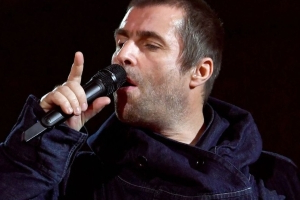 MTV Awards snubs for Ariana Grande as Liam Gallagher crowned Rock Icon