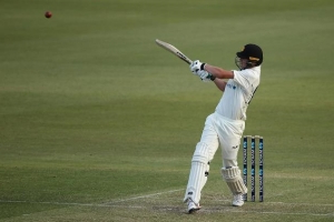 Green century helps WA defy odds and secure Shield draw