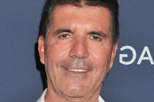 Simon Cowell axes X Factor All Stars at last minute due to big name crisis