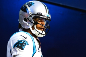 How the Panthers will approach their breakup with Cam Newton before 2020 season