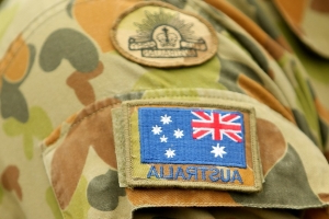 Veteran's support system has 'fundamental flaws', needs 'total overhaul'