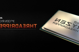 AMD unveils its next-gen Threadripper CPUs with up to 32 cores