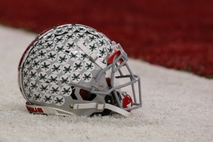 Ohio State, Georgia agree to home-and-home series in 2030, 2031
