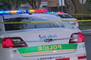 Police: Cutler Bay Killing, Home Invasion Could Be Related To Earlier Shooting, Carjacking