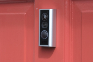 Ring doorbells had vulnerability leaking Wi-Fi login info, researchers found