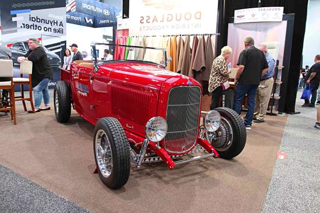 Slide 101 of 125: 101-2019-sema-show-hot-rod-photo-gallery.jpg