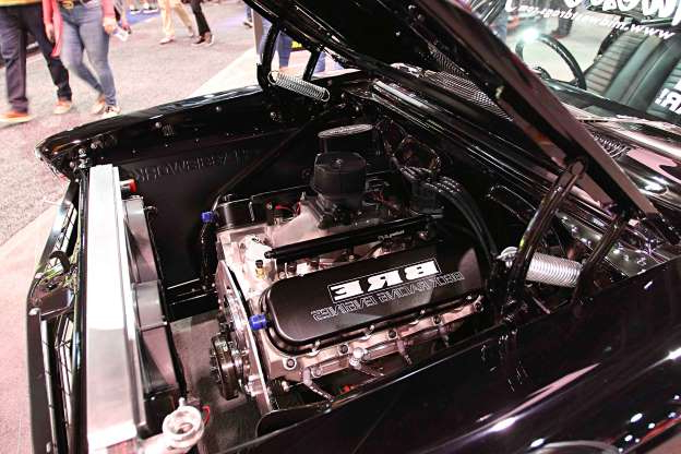 Slide 103 of 125: 103-2019-sema-show-hot-rod-photo-gallery.jpg