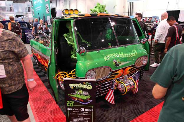Slide 108 of 125: 108-2019-sema-show-hot-rod-photo-gallery.jpg