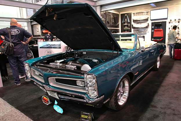 Slide 114 of 125: 114-2019-sema-show-hot-rod-photo-gallery.jpg