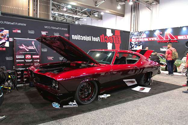 Slide 115 of 125: 115-2019-sema-show-hot-rod-photo-gallery.jpg