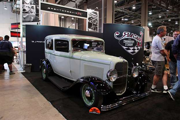 Slide 13 of 125: 013-2019-sema-show-hot-rod-photo-gallery.jpg