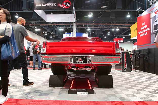 Slide 16 of 125: 016-2019-sema-show-hot-rod-photo-gallery.jpg