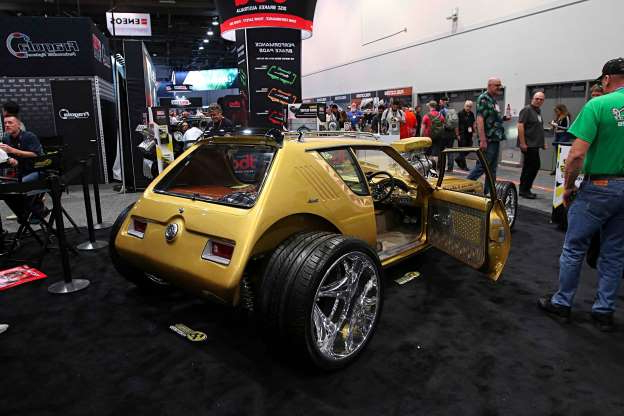 Slide 17 of 125: 017-2019-sema-show-hot-rod-photo-gallery.jpg