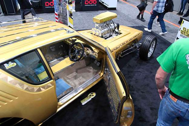 Slide 18 of 125: 018-2019-sema-show-hot-rod-photo-gallery.jpg