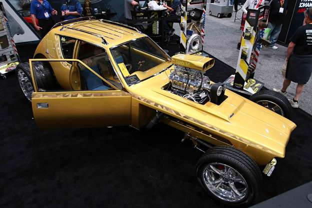 Slide 19 of 125: 019-2019-sema-show-hot-rod-photo-gallery.jpg