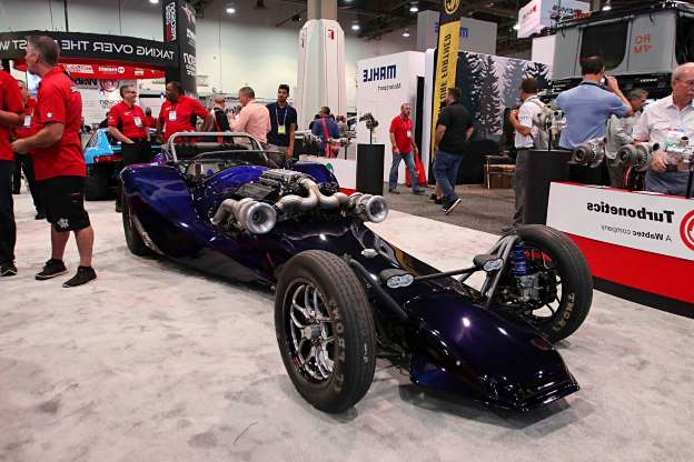 Slide 20 of 125: 020-2019-sema-show-hot-rod-photo-gallery.jpg