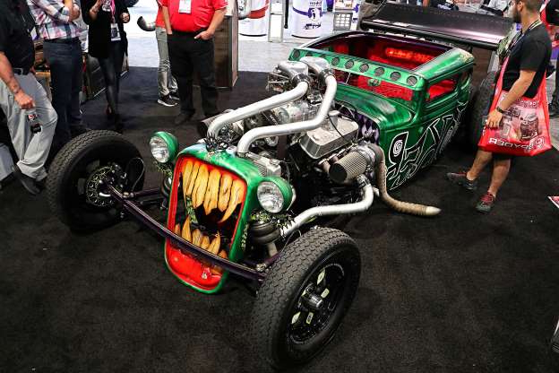 Slide 28 of 125: 028-2019-sema-show-hot-rod-photo-gallery.jpg