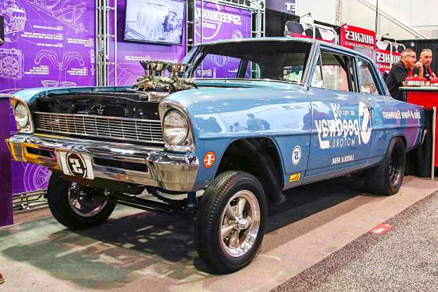 Slide 3 of 125: 003-2019-sema-show-hot-rod-photo-gallery.jpg