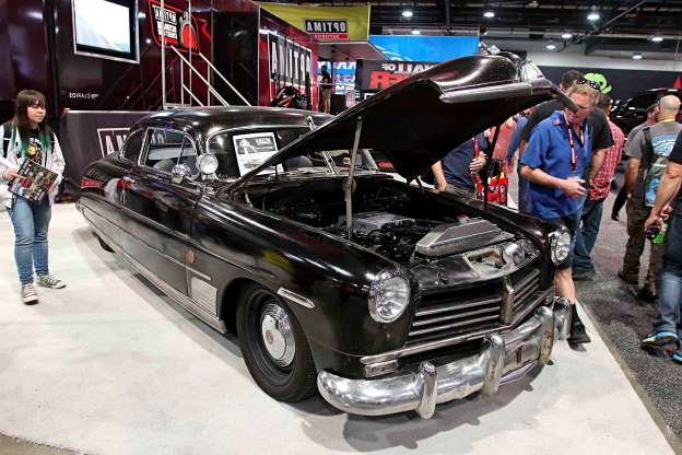 Slide 31 of 125: 031-2019-sema-show-hot-rod-photo-gallery.jpg