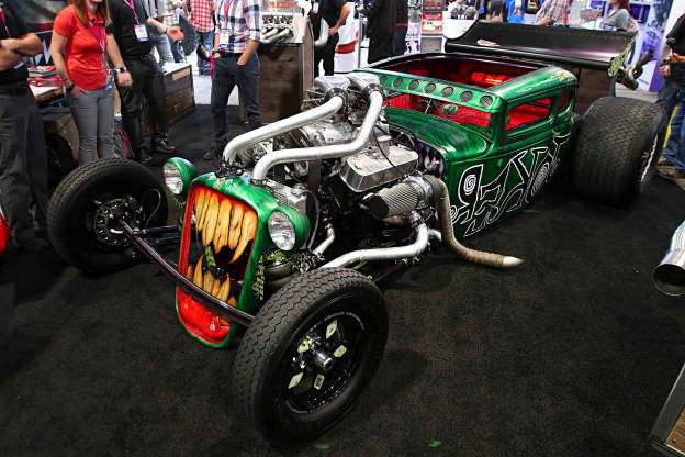 Slide 38 of 125: 038-2019-sema-show-hot-rod-photo-gallery.jpg