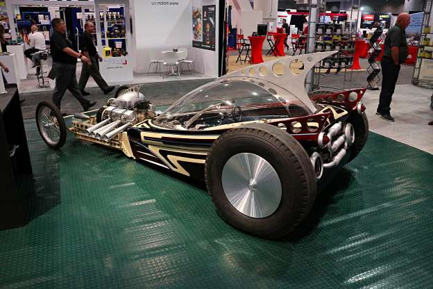 Slide 4 of 125: 004-2019-sema-show-hot-rod-photo-gallery.jpg