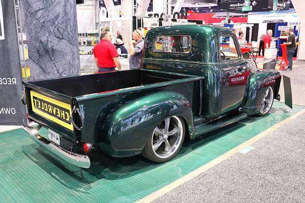 Slide 42 of 125: 042-2019-sema-show-hot-rod-photo-gallery.jpg