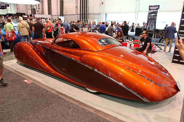 Slide 5 of 125: 005-2019-sema-show-hot-rod-photo-gallery.jpg