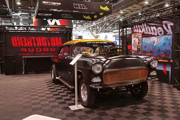 Slide 51 of 125: 051-2019-sema-show-hot-rod-photo-gallery.jpg