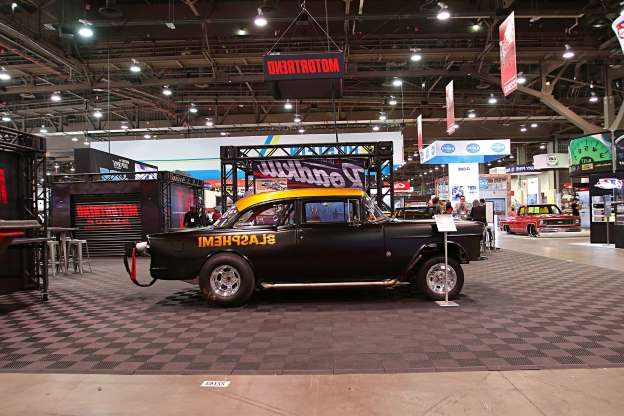 Slide 53 of 125: 053-2019-sema-show-hot-rod-photo-gallery.jpg