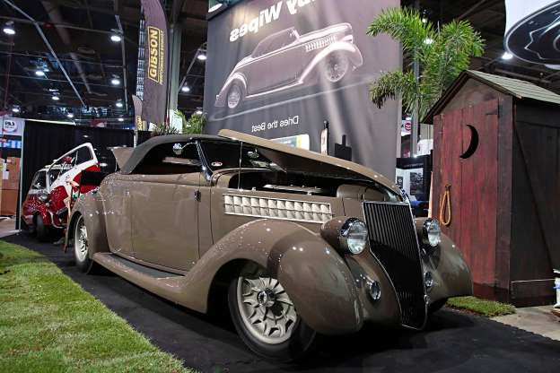 Slide 55 of 125: 055-2019-sema-show-hot-rod-photo-gallery.jpg