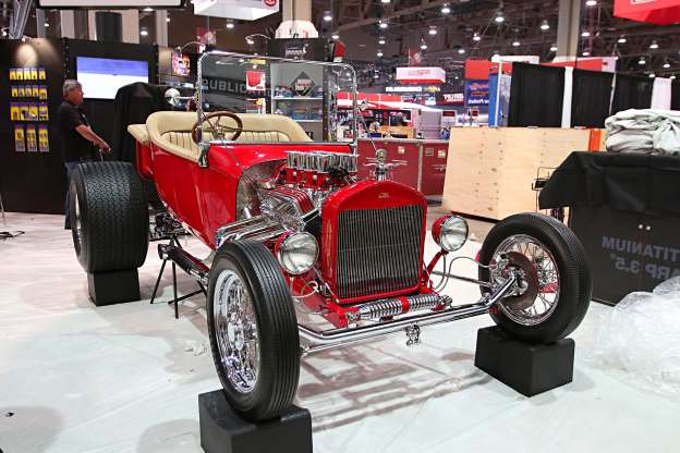 Slide 56 of 125: 056-2019-sema-show-hot-rod-photo-gallery.jpg