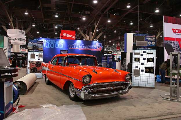 Slide 60 of 125: 060-2019-sema-show-hot-rod-photo-gallery.jpg