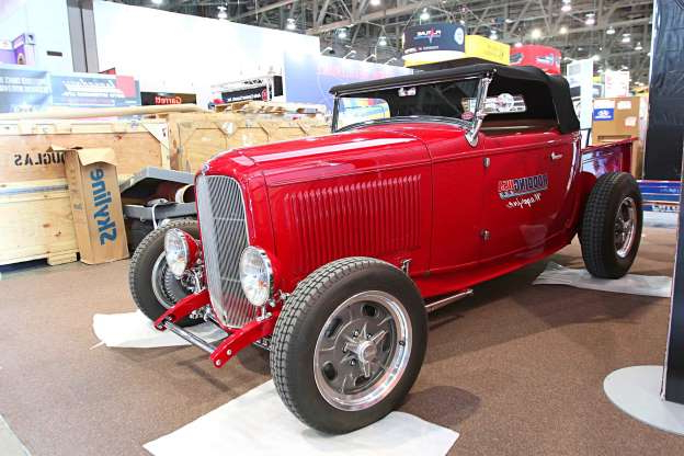 Slide 68 of 125: 068-2019-sema-show-hot-rod-photo-gallery.jpg