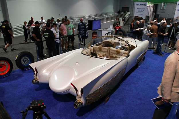 Slide 7 of 125: 007-2019-sema-show-hot-rod-photo-gallery.jpg