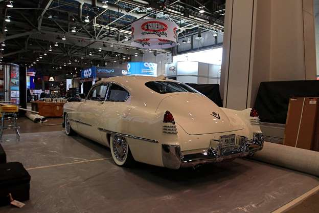 Slide 70 of 125: 070-2019-sema-show-hot-rod-photo-gallery.jpg