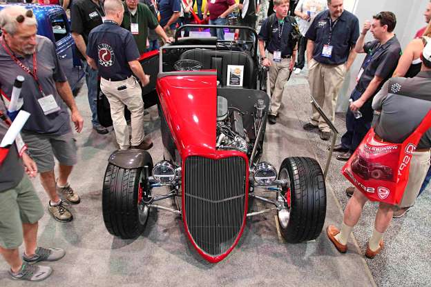 Slide 72 of 125: 072-2019-sema-show-hot-rod-photo-gallery.jpg