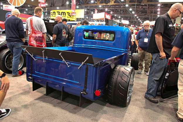 Slide 73 of 125: 073-2019-sema-show-hot-rod-photo-gallery.jpg