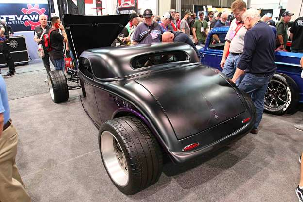 Slide 74 of 125: 074-2019-sema-show-hot-rod-photo-gallery.jpg