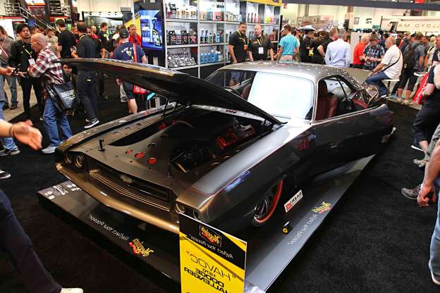 Slide 79 of 125: 079-2019-sema-show-hot-rod-photo-gallery.jpg
