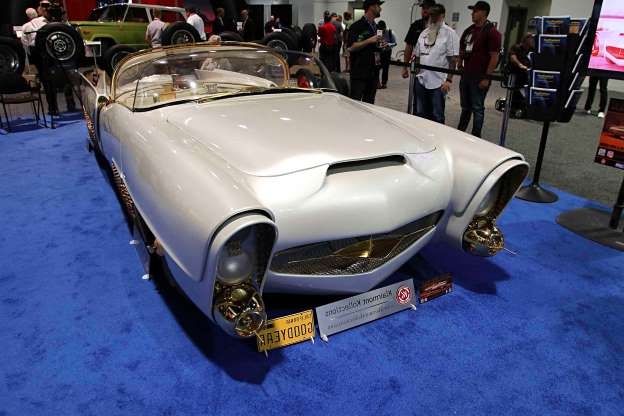 Slide 8 of 125: 008-2019-sema-show-hot-rod-photo-gallery.jpg