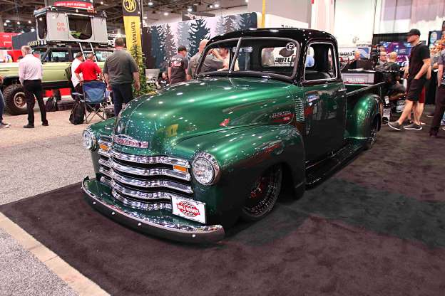 Slide 80 of 125: 080-2019-sema-show-hot-rod-photo-gallery.jpg