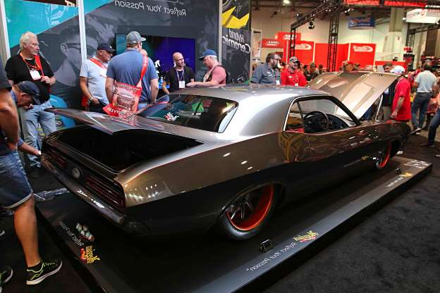 Slide 81 of 125: 081-2019-sema-show-hot-rod-photo-gallery.jpg