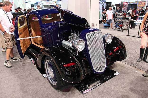 Slide 84 of 125: 084-2019-sema-show-hot-rod-photo-gallery.jpg