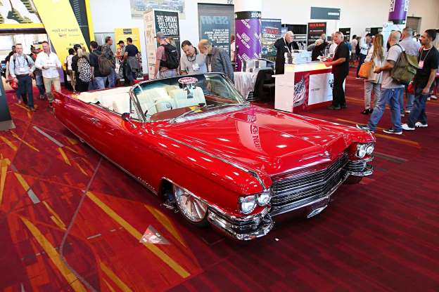Slide 9 of 125: 009-2019-sema-show-hot-rod-photo-gallery.jpg