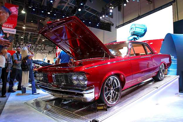 Slide 90 of 125: 090-2019-sema-show-hot-rod-photo-gallery.jpg