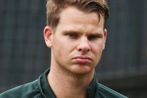 Steve Smith doesn't believe pressure of captaincy will hinder his batting