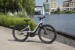 Best Electric Bikes 2020.Tech Science Best Electric Bike 2019 Nail The Commute In
