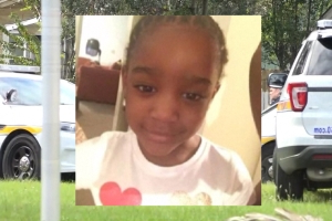 Mother of missing 5-year-old Florida girl not cooperating, deputies say