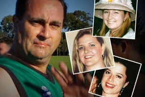 New DNA, fibre witnesses to be allowed in trial of Bradley Edwards for Claremont murders
